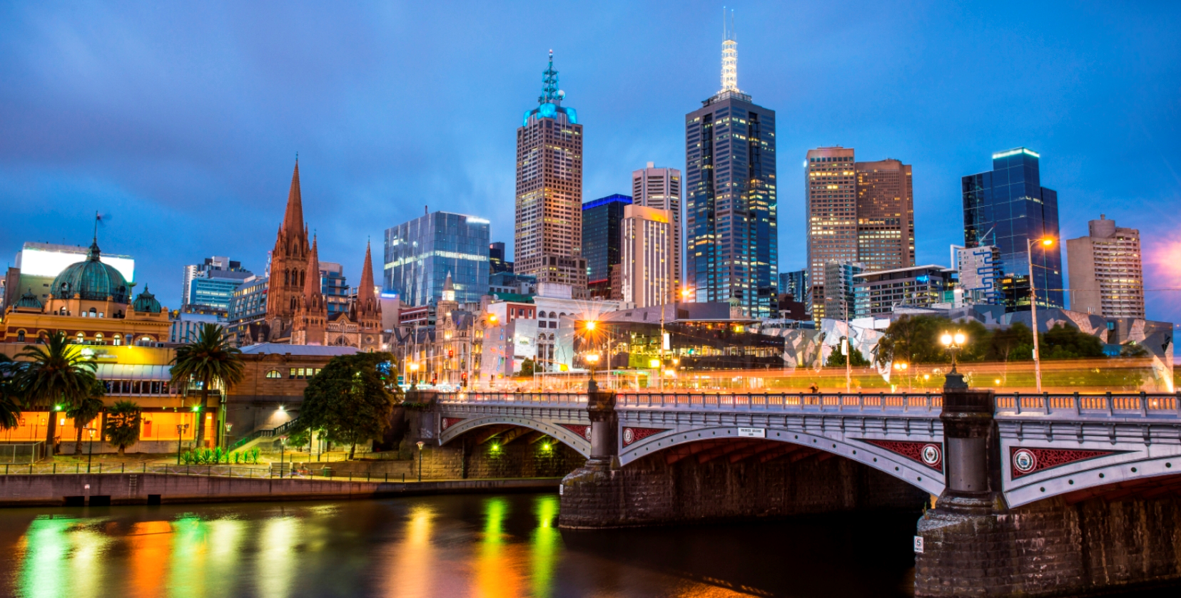 a personal view on the city of melbourne Cuths 2018-19 start a submission all information collected is securely stored in smartygrants and city of melbourne computer systems the personal view the.
